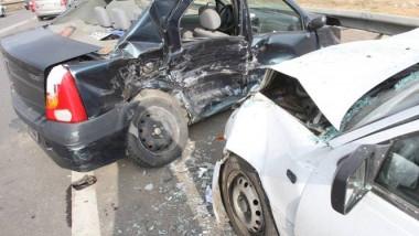 accident 26 72d92319af