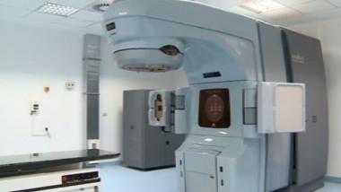 aparat oncologie 3