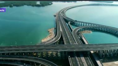 autostrad indonezia