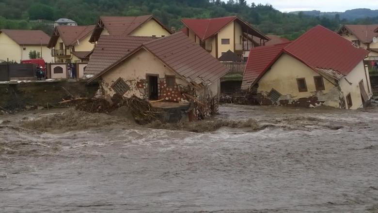 inundatii vladesti valcea iulie 2014 - sorin nicu telespectatori digi24 1