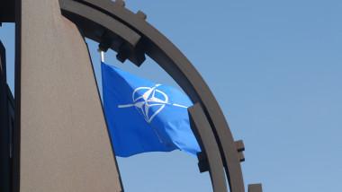 steag NATO - nato.int
