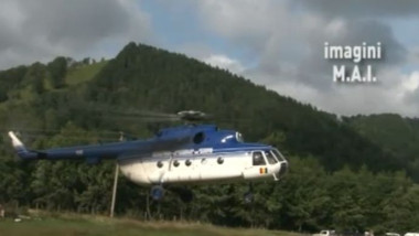 elicopter-1