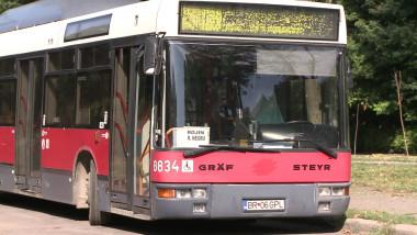 autobuze-1