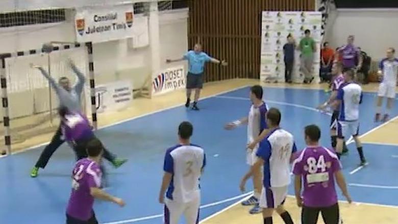 handbal prima