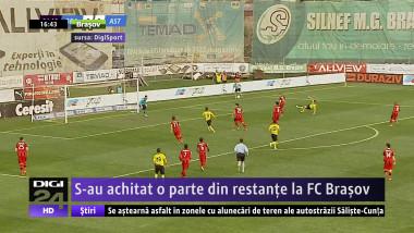 FC BV