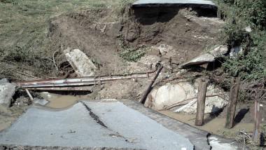 inundatii2 - digivox - adrian carabineanu