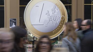 euro - mfax
