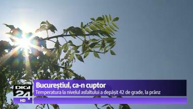 cupto