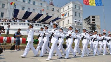ziua marinei FB
