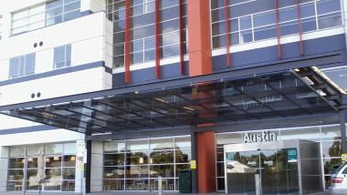 spital australia