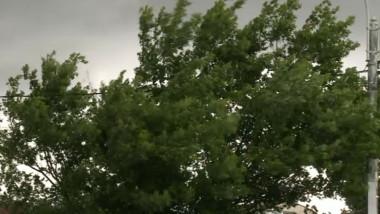vant furtuna ploaie meteo