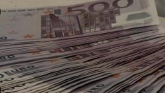 bani euro-1