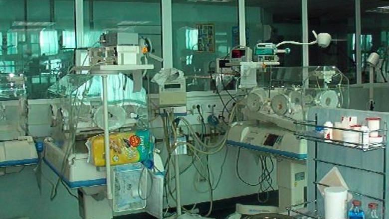 incubatoare