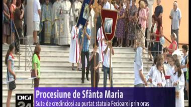 procesiune sfanta maria 150814