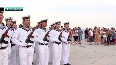 festivitati ziua marinei-1