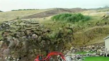 alunecare de teren 1
