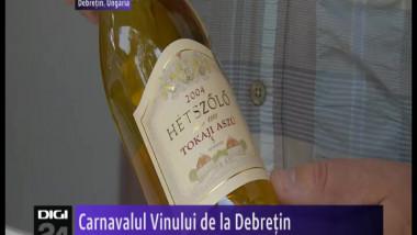 festivalul vinului 110814