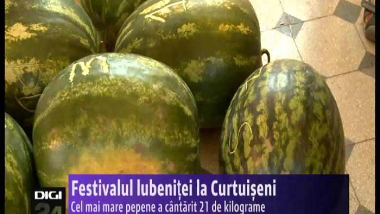 lubenita festival 110814