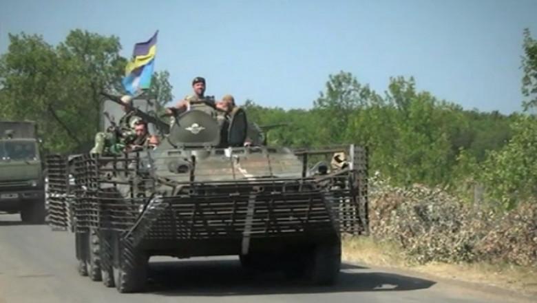 ucraina donetk-1