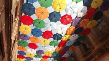 umbrele 2