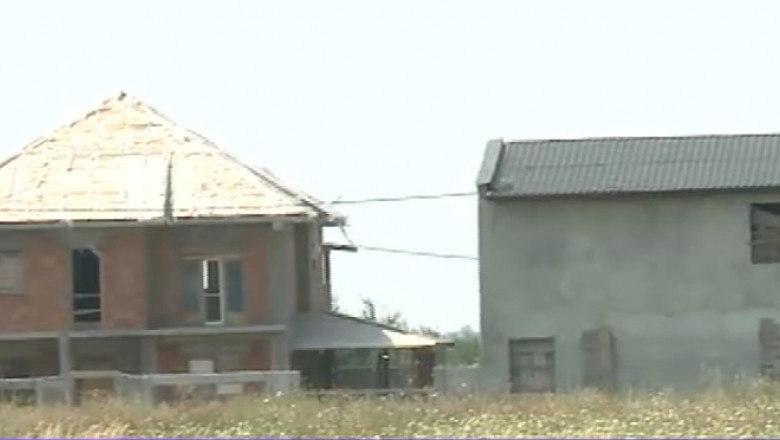 case noi constructii