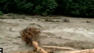 inundatii captura