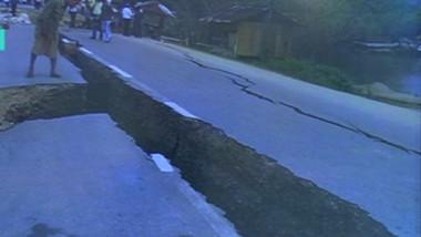 falie cutremur