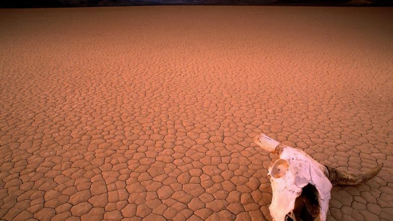 death-valley-1252-california-USA-desktop-HD-wallpaper