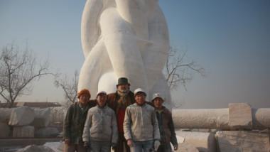 monument codre