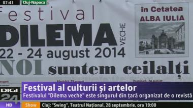 250814 poza Festival Dilema Veche