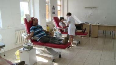 donatori sange1