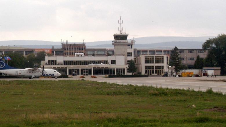 aeroport cluj RESIZE-Mediafax Foto-Sorina Andreica-1