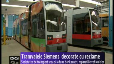 tramvaie reclame 260814