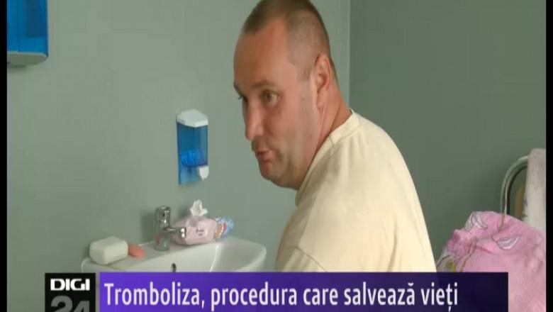 tromboliza 270814