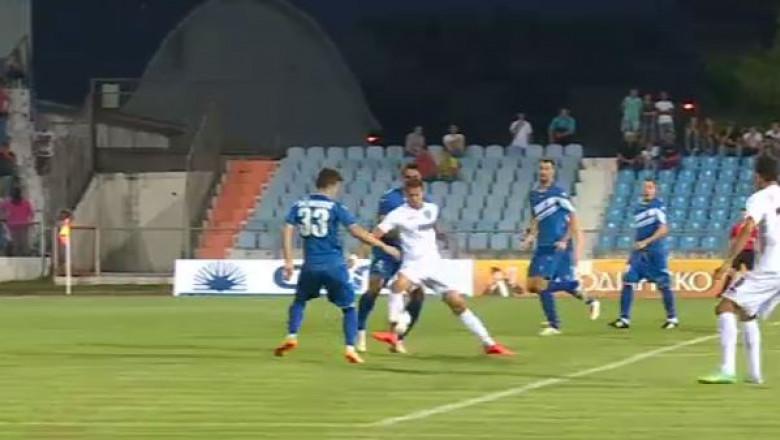 fotbal cfr-1