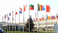 NATO-1