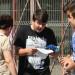 elevi evaluare nationala -Mediafax Foto-Liviu Chirica-1