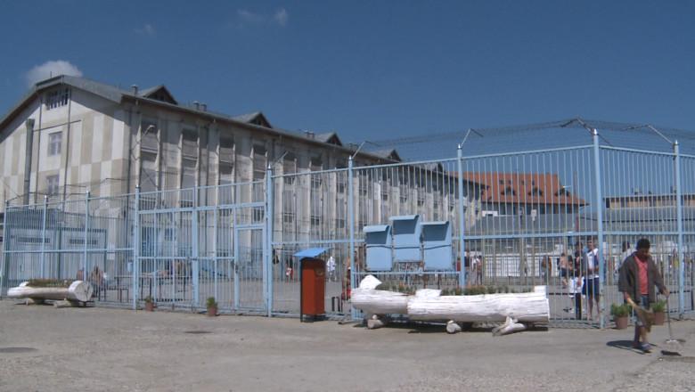 penitenciar 1-1