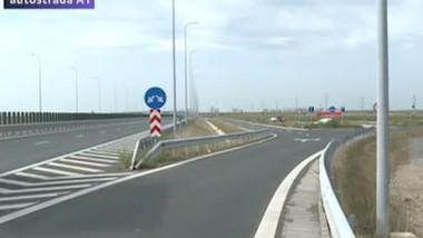 autostrada prima