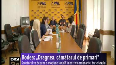 Bodea Dragnea 290814