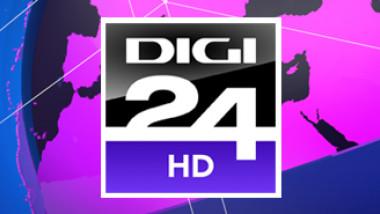 head articol digi24
