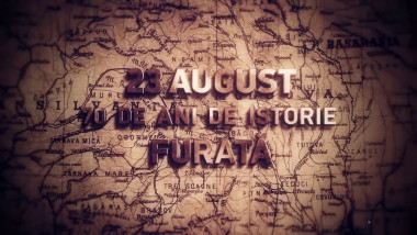 23 august