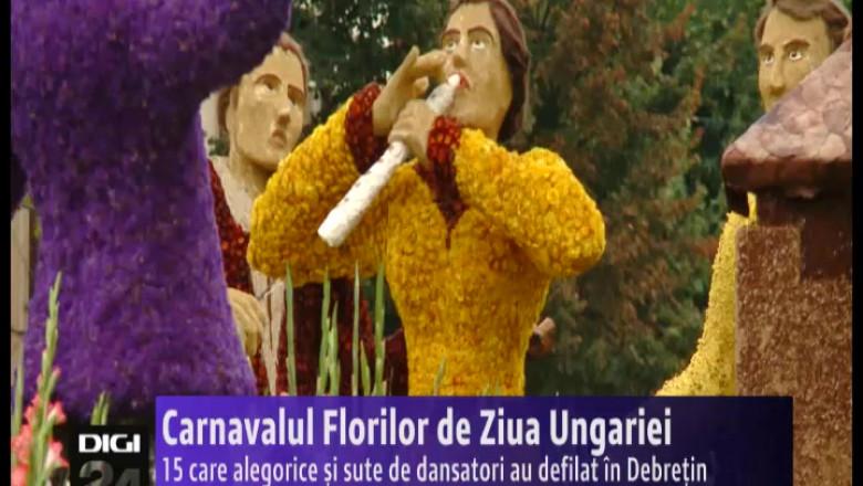 BETA carnaval debretin
