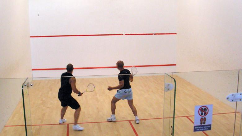 Squash wikipedia