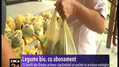 BETA legume