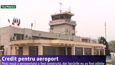 cladire aeroport
