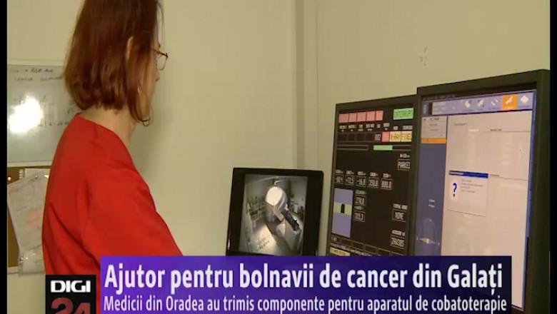 BETA oncologie