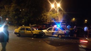 accident politie digi