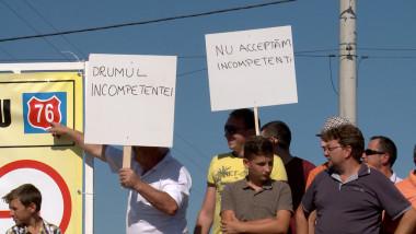 DN76 protest lozinci2