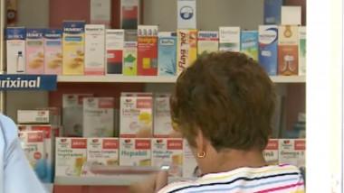 farmacie medicamente